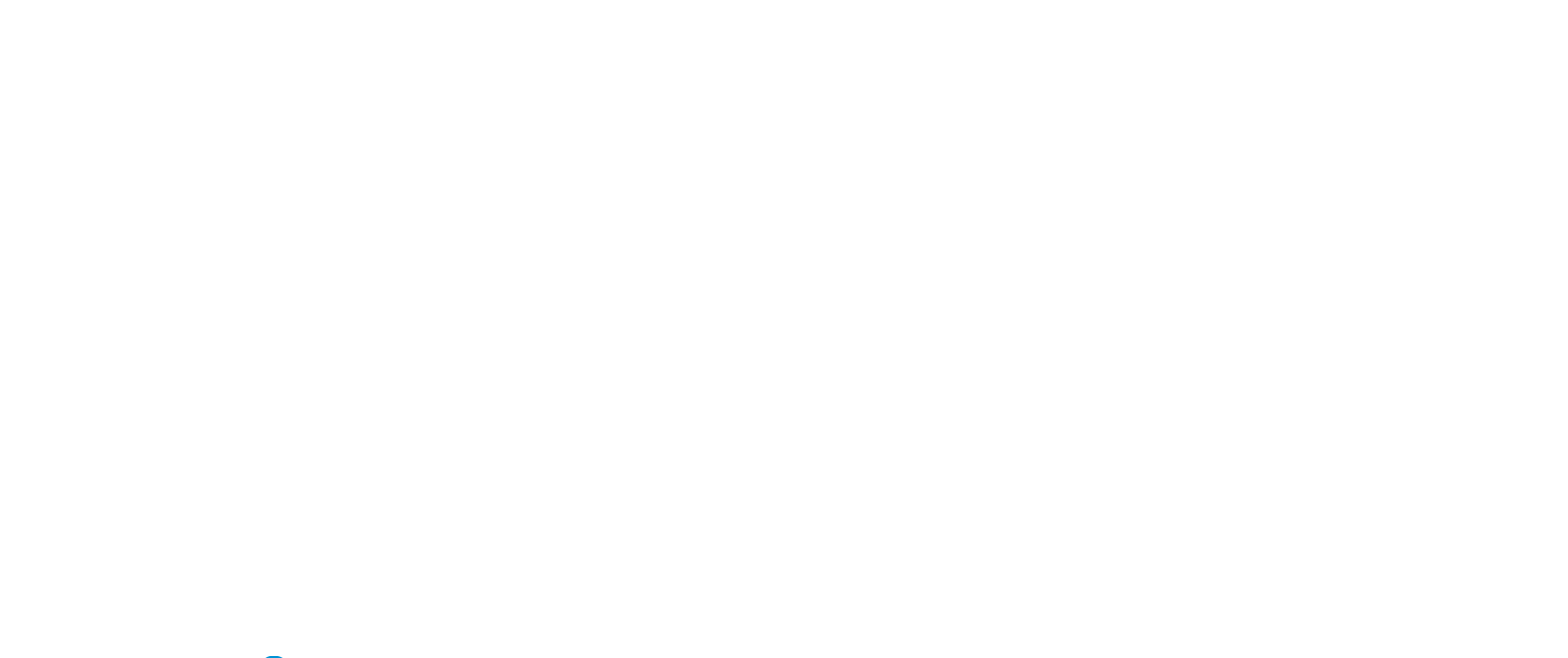 WHO | World Health Organisation South-East Asia Multimedia Library