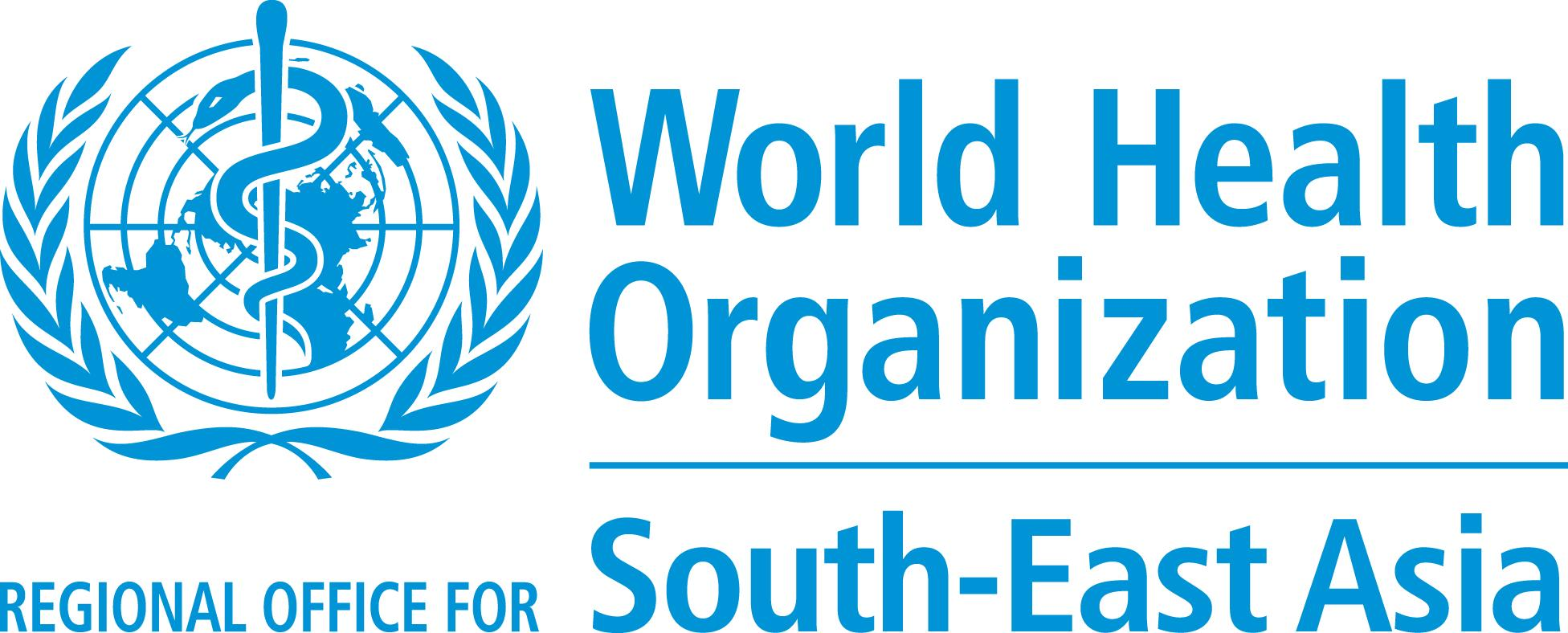 WHO | World Health South-East Asia Organisation Multimedia Library